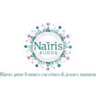 Nairis Bijoux